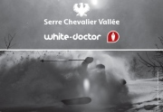 diablerets whitedoctor