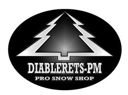 diablopm_logo