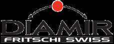 Diamir-Logo-ohne-Hintergrund (1)