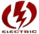electric diablerets