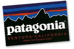 diablerets patagonia pro