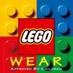LEGO Wear diablerets