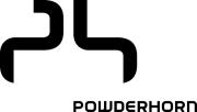 Powderhorn diablerets