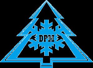 LogoDPM_Web_Bleu
