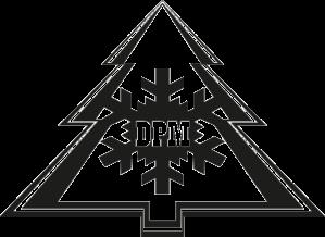 LES DIABLERETS SKI ET SNOWBOARD LOCATION RENTAL