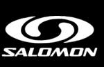 salomon diablerets