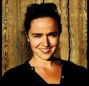 Catherine Borghi une carrière chez Rossignol skis  photo : Rinaldo Marasco