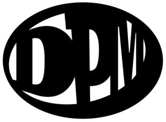 DPM J PG