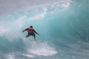 go surf Ondres,Olivier Pilet ,DPM team,professeur de ski,ess,ESS les Diablerets