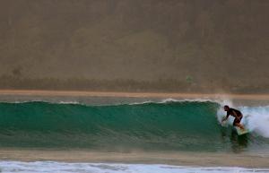 #surfing #java #dpm #crew
