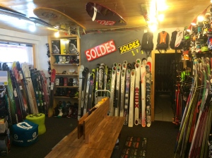 skis snowboards et surf switzerland