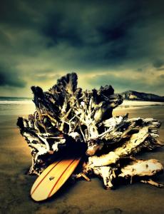 SKIS SURF SWISS