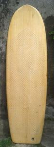 skis de rando a louer aux Diablerets