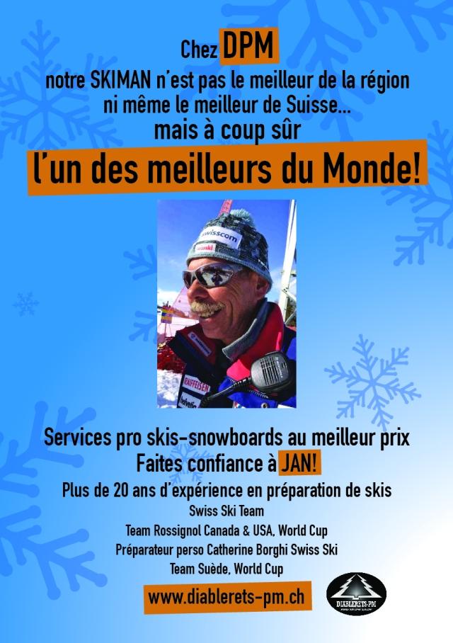 #skis #tuning #rental #location #Diablerets