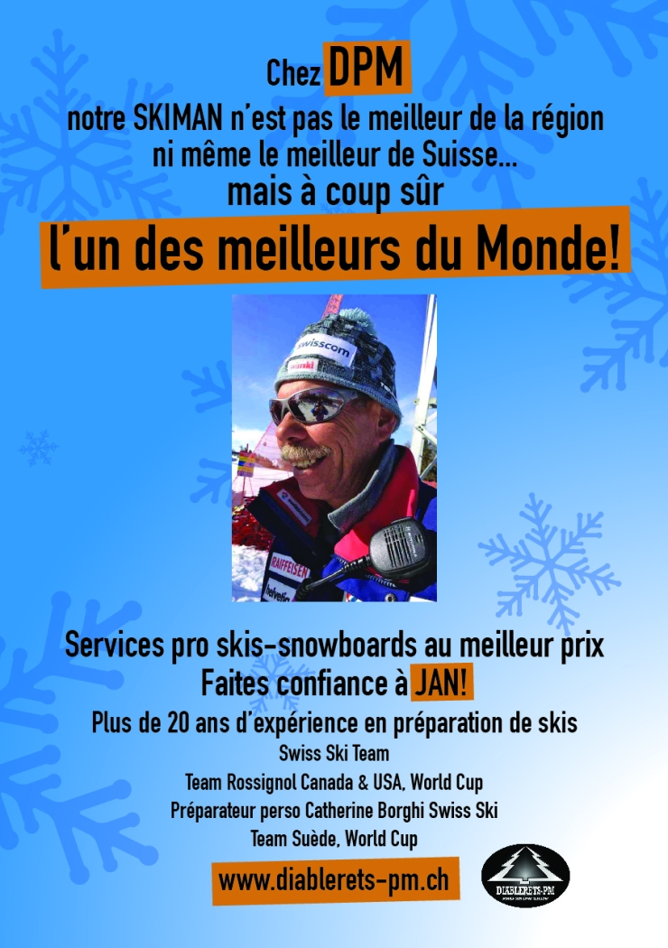 #skis #tuning #rental #location #Diablerets