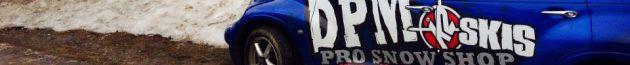 #pro #ski #shop #dpmsnowshop